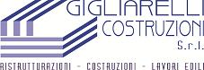 Gigliarelli Costruzioni srl Logo